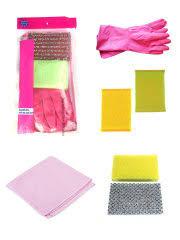 Набор для уборки дома Rabizy 7868785 в интернет-магазине ...