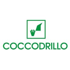 <b>COCCODRILLO</b> — Каталог товаров — Яндекс.Маркет