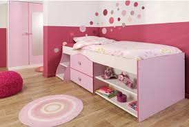 image of argos childrens bedroom furniture children bedroom furniture
