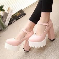 """Résultat de recherche d'images pour """"chaussure korean"""""""