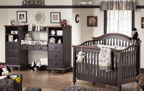 image of baby nursery furniture design baby nursery furniture