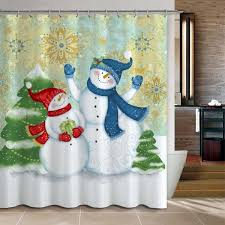 bathroom decor ideas festive