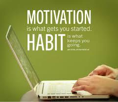inspirational quotes to motivate you through the quarter inspirational quote 2