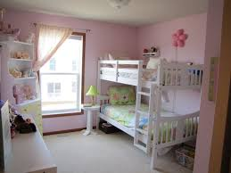bedroom coolest charmingly shared kids room decorating ideas charming boys and girls kids bed room charming kid bedroom design