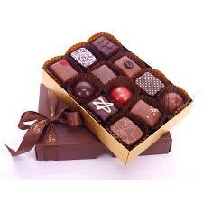 """chocolate design""的图片搜索结果"