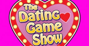 Best Dating Game Show TV Shows List Ranker