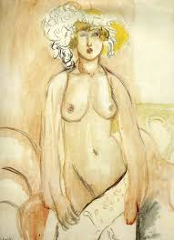 nude henri matisse all art is quite useless henri matisse