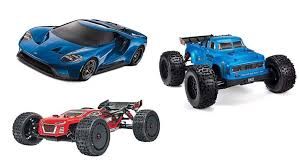 15 <b>Best RC Cars</b> Available Right Now (2020) | Heavy.com