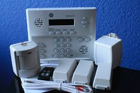 Image result for many brands of security alarm systems