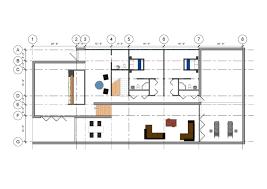 Big Modern Houses Plans Modern House Floor Plans  modern house    Big Modern Houses Plans Modern House Floor Plans