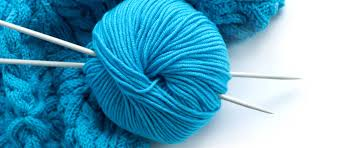 Image result for symbols of knitting