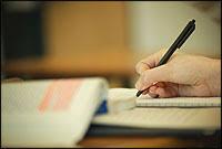 students gt study skills rcni study skills