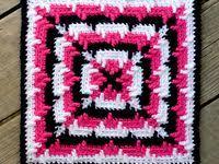 7188 лучших изображений доски «Вязание» за 2019 | Knitting ...