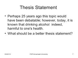 educational philosophy essay   academic writing services from best  educational philosophy essayjpg