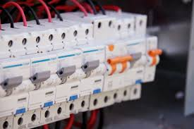 switchboard upgrades safety switch installation brisbane