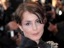 Noomi Rapace musste sich überwinden, die Rolle von Lisbeth Salander ... - schauspielerin-noomi-rapace-hatte-respekt-vor-salander-rolle-101311119