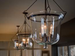 contemporary entryway light fixtures beach house lighting fixtures