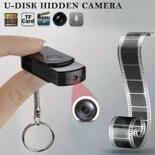 Buy <b>Mini Cameras</b> at Best Price Online | lazada.com.ph