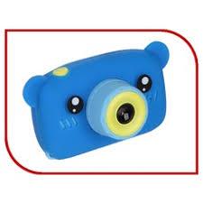 Цифровые <b>фотоаппараты</b> Омск - цены