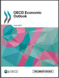 Image result for oecd economic outlook 2016