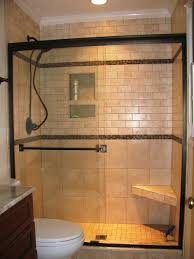 comely images of small bathroom interior decoration for your inspiration astounding picture of vintage small astounding small bathrooms ideas