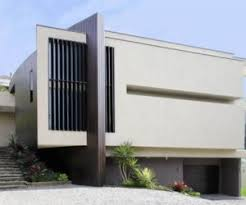 r house bellevue hill by bruce stafford architects bellevue hill post office
