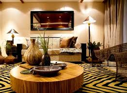 gallery of fresh african living room furniture on house decor ideas with african living room furniture african decor furniture