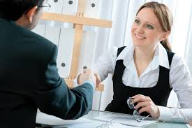 job interview be confident in a job interview who isn t nervous during a job interview even the most self assured candidate is going to have a moment or two of self doubt but the trick is to keep this