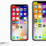 iPhone X Release Date, Specs and Price: 'Free iPhone X' Scam Targets Facebook, Instagram Users