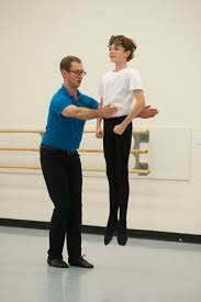 essay the phone call that changed my life diydancer matthew c donnell student duncan macmillan photo glenn roberson