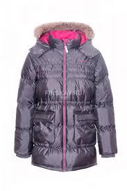 Куртки <b>Premont</b> для мальчиков и девочек – цены, купить в ...
