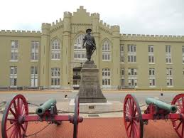 「Virginia Military Institute」の画像検索結果