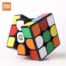 도매 <b>mi smart rubik</b>