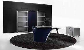 brilliant staff workstationnew office partitionstaff work table buy new with office work tables brilliant office work table