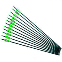Wholesale Feather <b>Archery</b> for Resale - Group Buy Cheap Feather ...