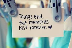 Funny Quotes About Friendship And Memories (8) - SimWallpaper.com ... via Relatably.com