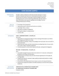 construction resumes sample customer service resume construction resumes construction resume tips to construct your own resume resume sample sample cook
