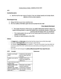 essay revision essay revision online   expert theses with appreciated