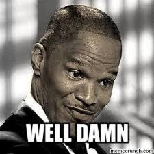 Best Tweets/GIF Reactions to Obama's #IWonBothOfThem Rip   EURweb via Relatably.com