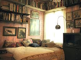 vintage room design tumblr vintage bedroomravishing aria leather office