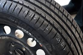 <b>Hankook Ventus Prime</b> 2 tyre review | Auto Express