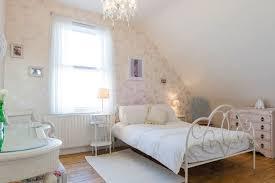 Top 11 Airbnb <b>Vacation</b> Rentals In <b>Canterbury</b>, Kent, <b>UK</b> - Updated ...