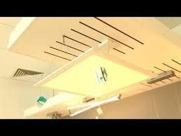 Смарт <b>светильник Eglo</b> 96663 <b>Salobrena</b>-C - YouTube