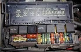 solved fuse box diagram 1997 jeep grand cherokee fixya b009a99 jpg