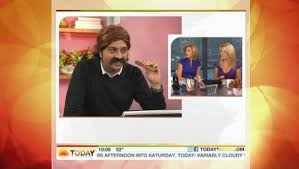 Tiger Woods Cigar Guy On The Today Show Ends The Tiger Woods Cigar ... via Relatably.com