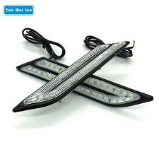 Detail Feedback Questions about <b>Tak Wai Lee 2X</b> LED Daytime ...