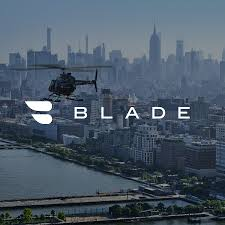 <b>BLADE</b> — Fly the Future Today