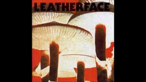 <b>Leatherface Mush</b> Full Album - YouTube