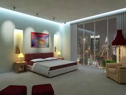 master bedroom decorating ideas master bedroom decorating ideas master bedroom decorating ideas bathroom winsome rustic master bedroom designs