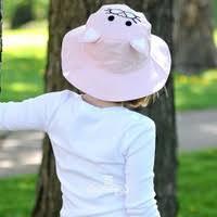 Купить панамку, шляпу в Пятигорске, сравнить цены на панамку ...